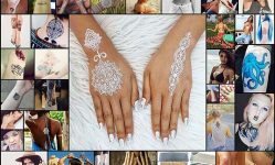 50-Cute-and-Tiny-Sticker-Temp-Tats-for-Girls