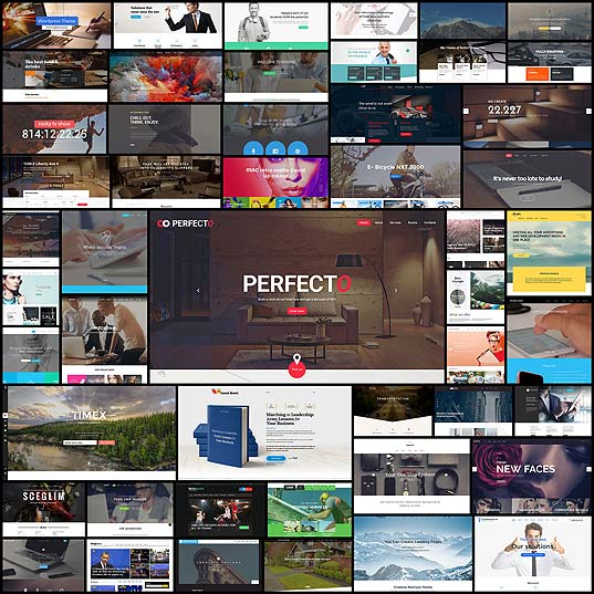 50-of-the-Best-Bootstrap-Website-Templates-&-WordPress-Themes