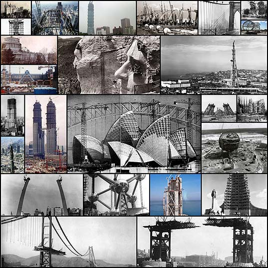 25-Vintage-Photos-Of-Your-Favorite-Landmarks-Under-Construction-You've-Probably-Never-Seen