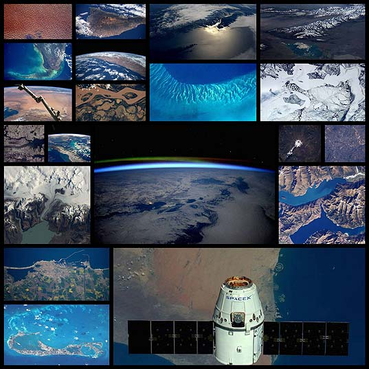 Astronaut-Takes-Stunning-Photos-From-Space-(20-pics)---Izismile