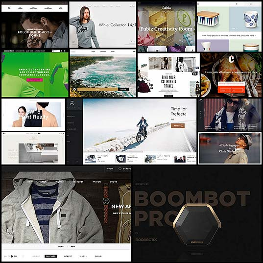 Ecommerce-Websites-Design---15-New-Examples--Website-Designing--Design-Blog_1