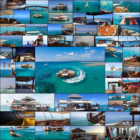 Fiji's-Awesome-Floating-Bar-And-Pizzeria-(55-pics)---Izismile