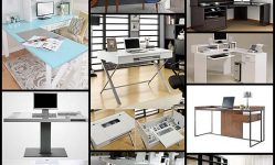 Find-Your-Perfect-Office-Desks-