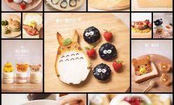 Food-Looks-too-Cute-to-Eat--Design-Swan