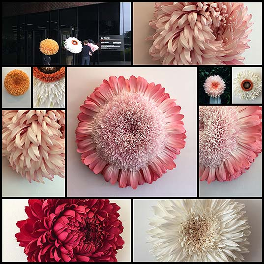 New-Giant-Paper-Flower-Sculptures-by-Tiffanie-Turner--Colossal