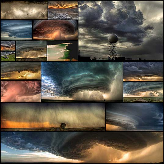 Photos-of-Clouds-and-Storms-by-Sean-R