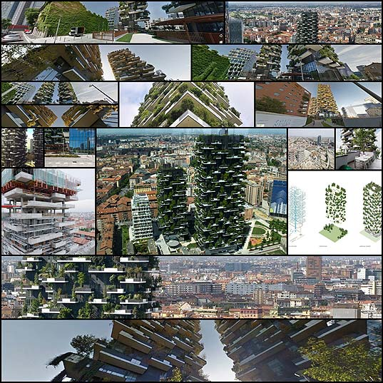 The-Incredible-Vertical-Forest-Residential-Towers-in-Milan,-Italy-«TwistedSifter