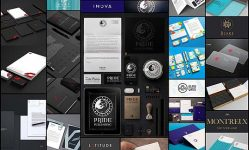 15-Best-Creative-Branding-and-Logo-Design-Examples--Graphics-Design--Design-Blog