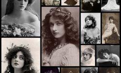 15-Of-The-Most-Beautiful-Women-Of-1900s-Edwardian-Era--Bored-Panda