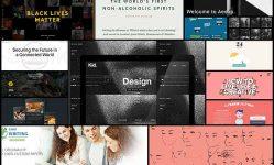 20-Awesome-OnePage-Websites---Creativity-UnleashedDesignrfixcom