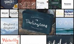20-Casual-Free-Fonts-for-Headings