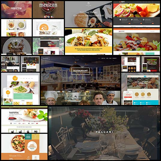 20-Delicious-Restaurant-WordPress-Themes-For-Gourmets-and-Chefs---MonsterPost