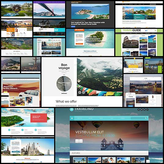 20-Top-Rated-WordPress-Travel-Themes-For-Tourism-2016---MonsterPost