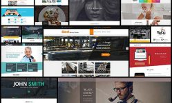 20-of-the-Best-PSD-Templates-to-Check-out---GraphicsFuel