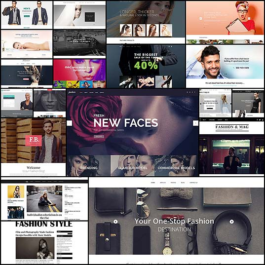 20-of-the-Best-Responsive-Fashion-WordPress-Themes---GraphicsFuel