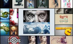 30+-Best-Photoshop-Actions-of-2016--Design-Shack