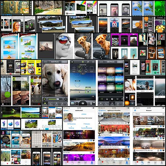 30-Popular-iPhone-Photography-Apps-You-Need-To-Try