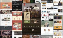 30-Retro-WordPress-Themes-for-Hipsters---Hongkiat