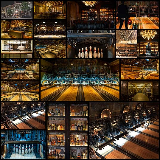 This-Vintage-1927-Steampunk-Bowling-Alley-Looks-Amazing-«TwistedSifter