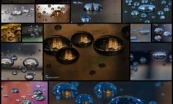 I-Spent-15-Years-Photographing-Cities-In-Water-Drops--Bored-Panda