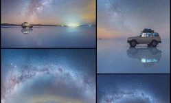 Russian-Photographer-Captures-Breathtaking-Photos-Of-Milky-Way-Mirrored-On-Salt-Flats-In-Bolivia--Bored-Panda