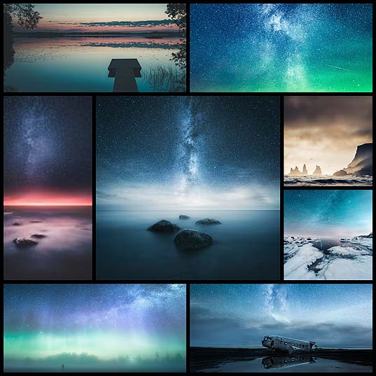 The-Beauty-of-Finland-&-Iceland-Captured-Through-Multiple-Exposure-Landscapes-by-Mikko-Lagerstedt--Colossal