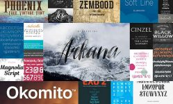 15-Beautiful-Free-Modern-Fonts-for-Designers--Fonts--Design-Blog