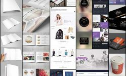 15 Fantastic Photoshop Free PSD Files for Designers  PSD Files  Design Blog