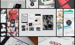 15-Fantastic-Photoshop-Free-PSD-Files-for-Designers--PSD-Files--Design-Blog