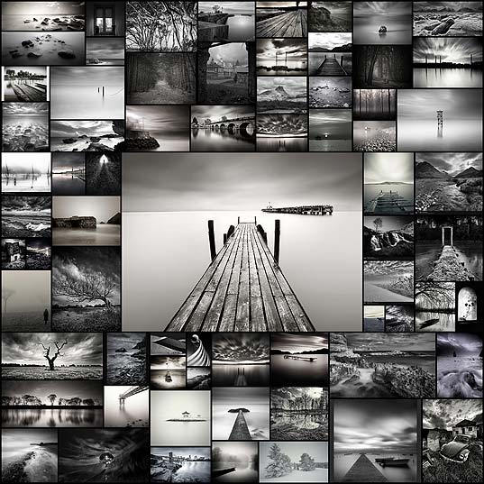 Black-and-White-Photography---A-Breathtaking-Collection