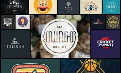 Fantastic-Creative-Branding,Logo-Design-Examples--Graphics-Design--Design-Blog
