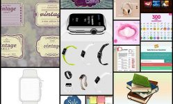 Free-PSD-Files-20-Editable-Photoshop-Templates-to-Download