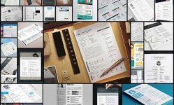 Resume-Template-Designs-You-Can-Download-and-Edit-for-Free