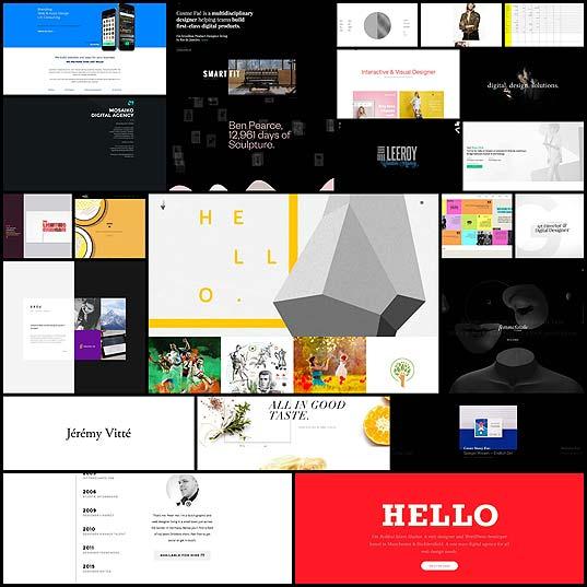 The-best-new-portfolio-sites,-August-2016--Webdesigner-Depot