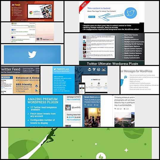 10-best-wordpress-twitter-widgets