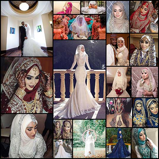 10-brides-wearing-hijabs-on-their-big-day-look-absolutely-stunning-bored-panda