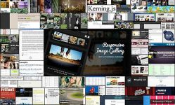 115+ Must Have jQuery Plugins