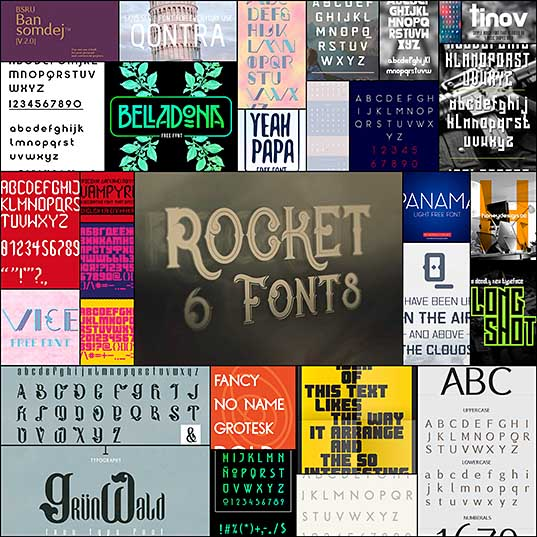 15-amazing-free-fonts-for-designers-fonts-design-blog