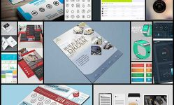 15-amazing-free-psd-files-for-designers-psd-files-design-blog