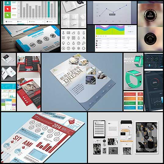 15-amazing-free-psd-files-for-designers-psd-files-design-blog