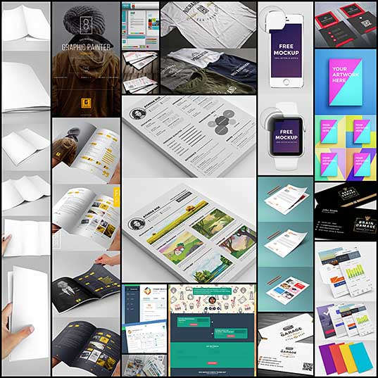 15-awesome-free-psd-files-for-designers-psd-files-design-blog