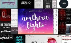 15-best-modern-free-fonts-for-designers-fonts-design-blog