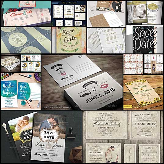 15-gorgeous-save-the-date-templates-design-shack