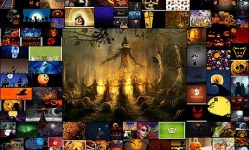150-halloween-wallpapers-a-mega-spooky-collection