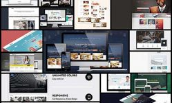 20 Effective Website Templates for Easy Digital Downloads