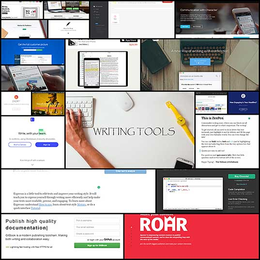 20-free-premium-writing-tools-for-bloggers-and-publishers-monsterpost