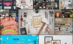 20-stunning-hero-images-for-a-creative-website-design-shack_1