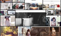 21-premium-photography-templates-for-your-wordpress-website-creativeoverflow1
