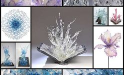 artist-annalu-boerettos-explosive-liquid-sculptures-cast-in-resin-glass-colossal