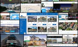 27-moving-wordpress-real-estate-themes-creativeoverflow